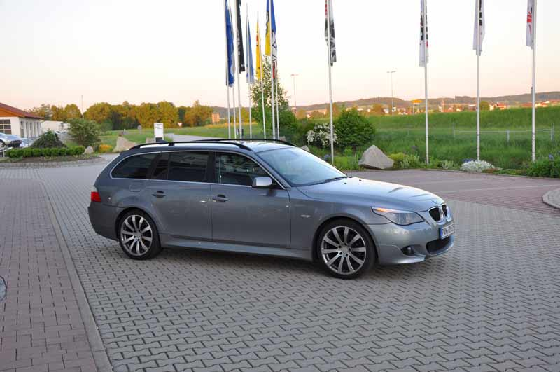 bmw e61 525d m orig bmw m5 19 zoll felgen 5er bmw. Black Bedroom Furniture Sets. Home Design Ideas