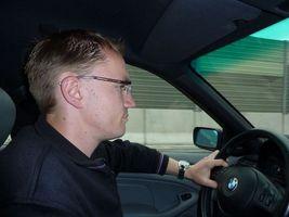 BMW_Pilot_austria