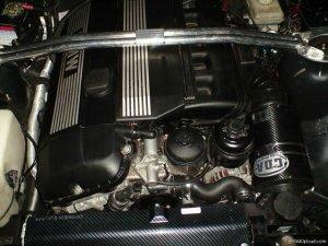 Chrom Schaltkulissenrahmen passend für BMW 3er E 36 E36 alle NICHT Compact