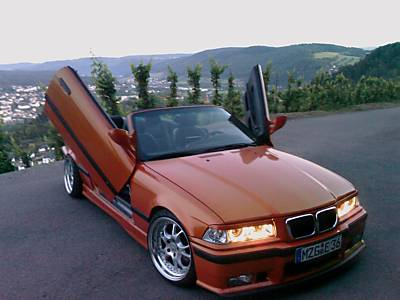 bmw e36 328i cabrio mipagemini 3er bmw e36 cabrio. Black Bedroom Furniture Sets. Home Design Ideas