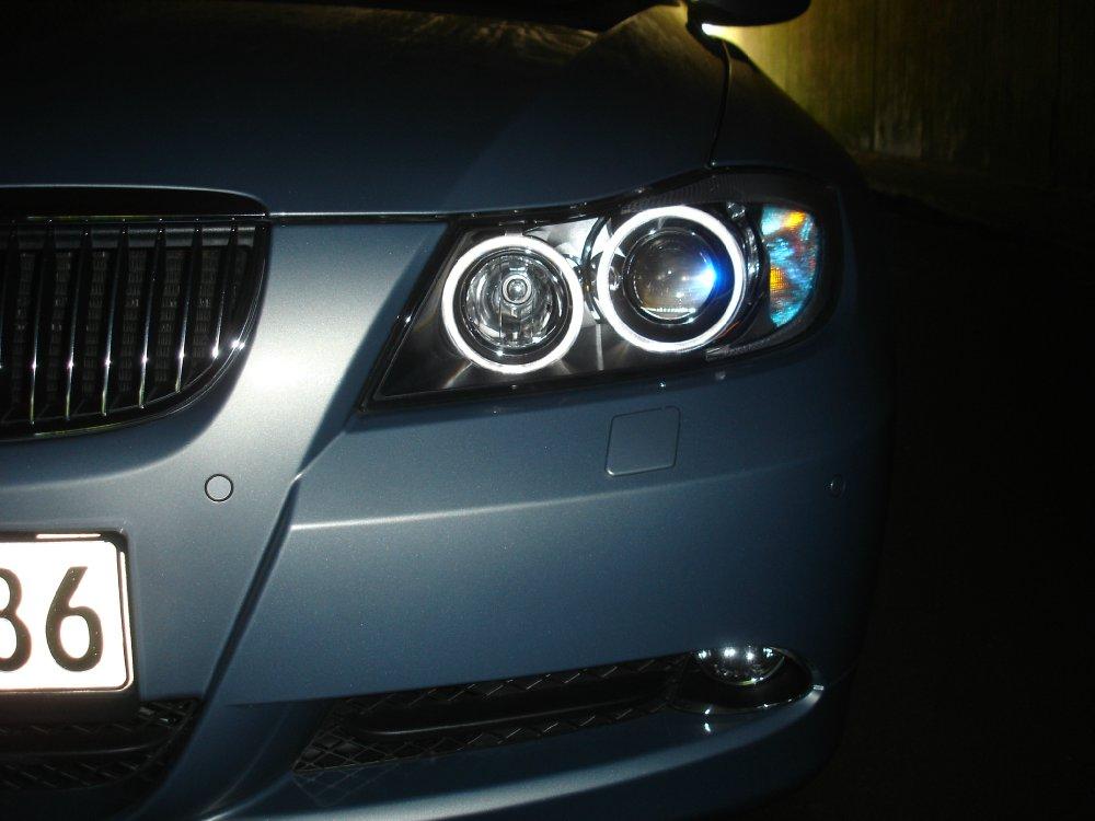 Performance - 3er BMW - E90 / E91 / E92 / E93