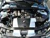 Performance - 3er BMW - E90 / E91 / E92 / E93 - DSC06498.JPG