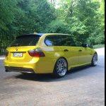 Performance - 3er BMW - E90 / E91 / E92 / E93 - image.jpg