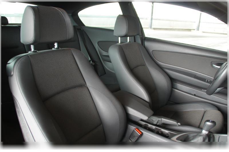 123d Limited Sport Edition -> Verkauft! - 1er BMW - E81 / E82 / E87 / E88