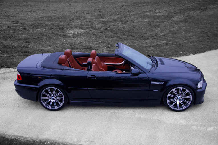 m3 e46 cabrio verkauft 3er bmw e46 m3 tuning. Black Bedroom Furniture Sets. Home Design Ideas