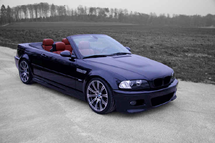 m3 e46 cabrio verkauft 3er bmw e46 m3 tuning. Black Bedroom Furniture Sets. Home Design Ideas