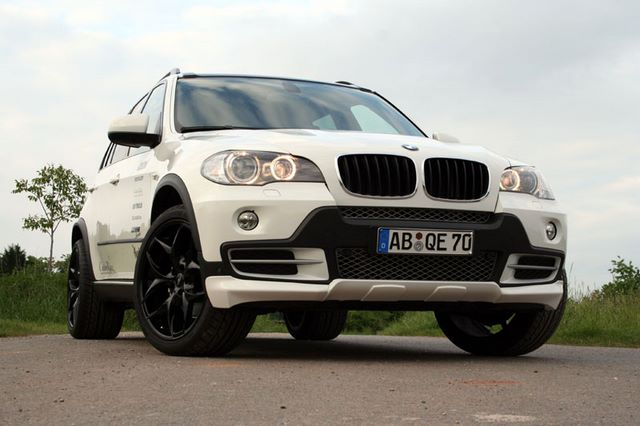 bmw x5 e70 customridez bmw x1 x3 x5 x6 x5. Black Bedroom Furniture Sets. Home Design Ideas