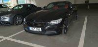 E89 sDrive30i Roadster - BMW Z1, Z3, Z4, Z8 - BMW Z4-1.jpg