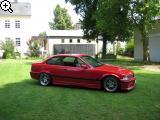 >E36  M3< - 3er BMW - E36 - externalFile.jpg