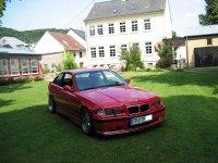 >E36  M3< - 3er BMW - E36 - ahdm-5.jpg
