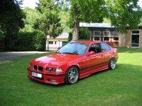 >E36  M3< - 3er BMW - E36 - ahdm-6.jpg