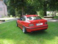 >E36  M3< - 3er BMW - E36 - ahdm-7.jpg