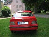 >E36  M3< - 3er BMW - E36 - BMW M3 E36 1.jpg