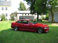>E36  M3< - 3er BMW - E36 - BMW M3 E36.jpg