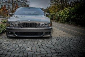 BMW der Woche 21