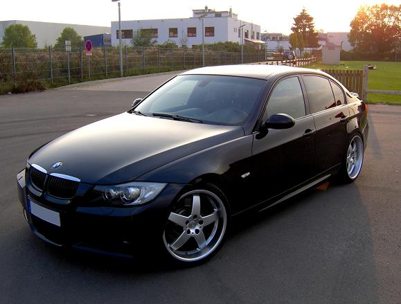 2007 bmw 316i at e90 related infomation specifications. Black Bedroom Furniture Sets. Home Design Ideas