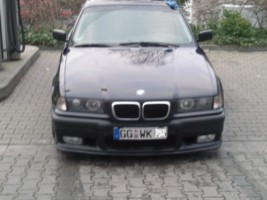 Kann mir jemand Felgen Faken? - BMW Fakes - Bildmanipulationen