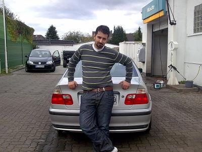 BMW_E46_MANIAC