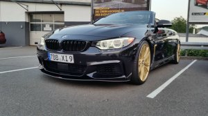 Franky_s_435i_Cabrio BMW-Syndikat Fotostory