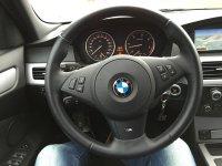 BMW E61 525xd M-Paket Xdrive Edition Sport Voll - 5er BMW - E60 / E61 - 279.JPG