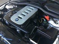 BMW E61 525xd M-Paket Xdrive Edition Sport Voll - 5er BMW - E60 / E61 - IMG_2431.JPG