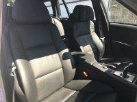 BMW E61 525xd M-Paket Xdrive Edition Sport Voll - 5er BMW - E60 / E61 - IMG_2459.JPG
