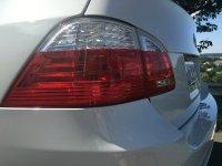BMW E61 525xd M-Paket Xdrive Edition Sport Voll - 5er BMW - E60 / E61 - IMG_2464.JPG