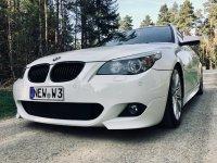 BMW E61 525xd M-Paket Xdrive Edition Sport Voll - 5er BMW - E60 / E61 - IMG_6763.jpg