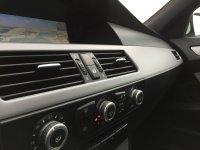 BMW E61 525xd M-Paket Xdrive Edition Sport Voll - 5er BMW - E60 / E61 - 278.JPG