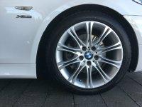 BMW E61 525xd M-Paket Xdrive Edition Sport Voll - 5er BMW - E60 / E61 - IMG_2432.JPG
