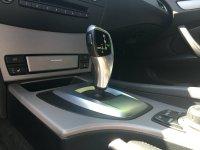 BMW E61 525xd M-Paket Xdrive Edition Sport Voll - 5er BMW - E60 / E61 - IMG_2454.JPG