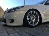 BMW E61 525xd M-Paket Xdrive Edition Sport Voll - 5er BMW - E60 / E61 - IMG_5986_BMW.JPG