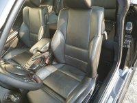 Black E46 QP M-Tech Original - 3er BMW - E46 - 20190323_170038.jpg