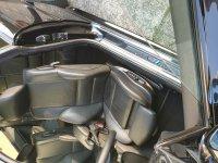 Black E46 QP M-Tech Original - 3er BMW - E46 - 20190323_170245.jpg