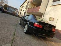 Black E46 QP M-Tech Original - 3er BMW - E46 - 20190323_170822.jpg