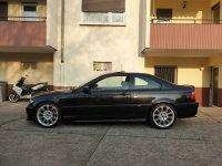 Black E46 QP M-Tech Original - 3er BMW - E46 - 20190323_170830.jpg