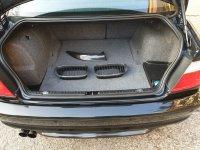 Black E46 QP M-Tech Original - 3er BMW - E46 - 20190323_172056.jpg