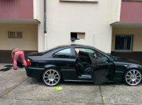 Black E46 QP M-Tech Original - 3er BMW - E46 - IMG_20151010_145823.jpg