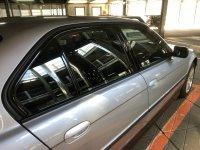 E38 728i Liebhaberstück - Fotostories weiterer BMW Modelle - 2019-03-21 10.18.21.jpg