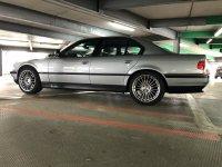 E38 728i Liebhaberstück - Fotostories weiterer BMW Modelle - 2019-08-06 16.19.47.jpg
