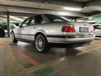 E38 728i Liebhaberstück - Fotostories weiterer BMW Modelle - 2019-08-06 16.19.58.jpg