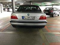 E38 728i Liebhaberstück - Fotostories weiterer BMW Modelle - 2019-08-06 16.20.44.jpg