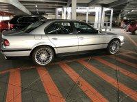 E38 728i Liebhaberstück - Fotostories weiterer BMW Modelle - Foto 09.04.18, 17 44 36.jpg