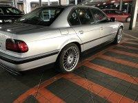 E38 728i Liebhaberstück - Fotostories weiterer BMW Modelle - Foto 09.04.18, 17 44 52.jpg