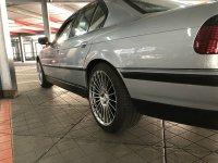 E38 728i Liebhaberstück - Fotostories weiterer BMW Modelle - Foto 09.04.18, 17 45 14.jpg