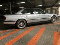 E38 728i Liebhaberstück - Fotostories weiterer BMW Modelle - Foto 19.05.18, 14 32 10.jpg