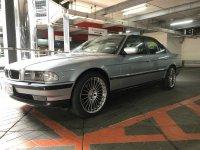 E38 728i Liebhaberstück - Fotostories weiterer BMW Modelle - Foto 19.05.18, 14 32 40.jpg