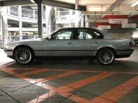E38 728i Liebhaberstück - Fotostories weiterer BMW Modelle - Foto 19.05.18, 14 32 55.jpg