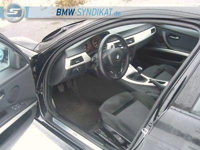 E91 320i M///update performance 313 - 3er BMW - E90 / E91 / E92 / E93 - !!tRJUL!EW0~$(KGrHqYOKnEEz2p9dSHKBM-OKOllSw~~_19.JPG