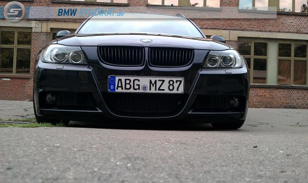 E91 320i M///update performance 313 - 3er BMW - E90 / E91 / E92 / E93 - IMAG0026-1.jpg